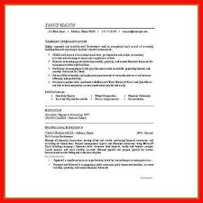 Apa Resume Template Amazing Resume Template Publisher Apa Example