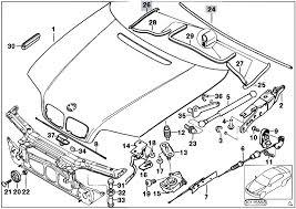 bmw 318i engine bay diagram bmw wiring diagrams