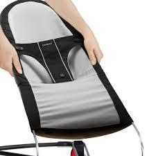 baby bjorn organic babysitter chair baby boy 039 s view larger