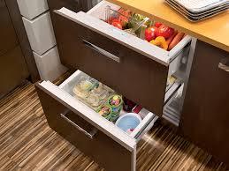 refrigerator drawers. created with raphaël 2.1.0 refrigerator drawers