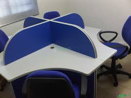 colorful furniture for sale. Brand New Colorful Workstation Home Furniture And Dcor For Sale At Ikeja Lagos A