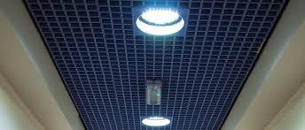 commercial lighting banner 2