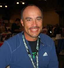 Alex Sinclair - Wikipedia