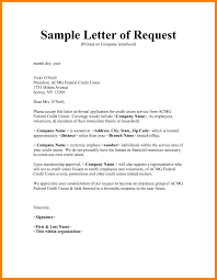 Certification Of Employment Letter Sample Emergency Essentials Hq