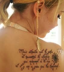 Jasixoxo Matthaeus 714 Meinn Taufspruch Tattoos Von Tattoo