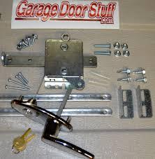 garage door locks garage door  Priceless Garage Door Lock Bar N Garage Door Lock