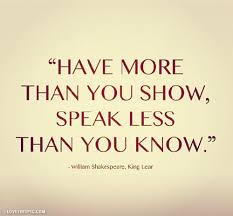 Shakespeare Quote Pictures Photos And Images For Facebook Tumblr Beauteous Shakespeare Life Quotes