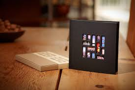 easy photo book gifts for all mosaic goes android