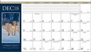 full size of desk b amazing at a glance desk calendar com at a