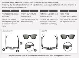 Ray Ban Aviator Men S Size Chart Shop Ray Ban Hexagonal Flat Lenses Rb3548n Sunglasses Online