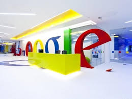 google offices milan. google offices milan