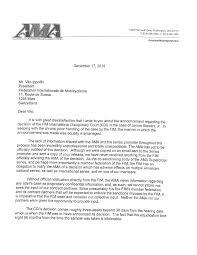 Cover Letter Sponsorship Sponsorship Cover Letters Kadil Carpentersdaughter Co