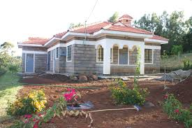 modern house plans uganda awesome 3 bedroom bungalow house plans in uganda