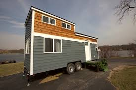 tiny houses dot com. The Notarosa Model By Titan Tiny Homes Houses Dot Com