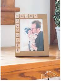 office gifts for dad. DIY Father\u0027s Day Picture Frame. Quick And Easy To Make Will A Big Office Gifts For Dad .