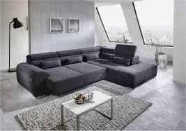 Wohnzimmer Ideen Wohnlandschaft Wohnzimmer Traumhaus