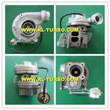 23 hp kohler engine diagram tractor repair wiring diagram wiring diagram for ch ion generator as well 20 hp kohler engine wiring harness diagram also