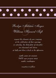 wedding reception invitation make modern invitations Wedding Announcement And Reception Invitation wedding reception invitation wedding announcement reception invitation