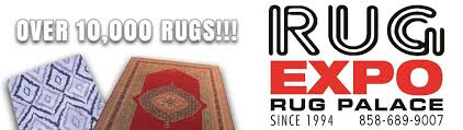 area rugs san go ca rug palace rug expo rug cleaning