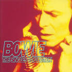 The Singles Collection album by David Bowie