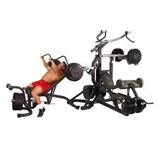 Another BodySolid SFID325 Review  Bodybuildingcom ForumsBodysolid Bench