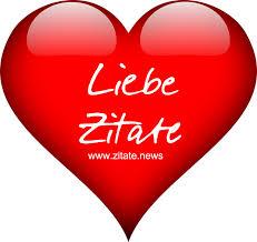Zitate Liebe Zitate Und Sprüche über Liebe Zitatenews