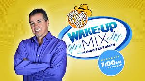 102 1 The Light Radio Station Super Tejano 102 1 Fm Where Tejano Lives