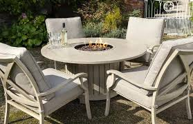 the latest patio furniture portland maine lovely outdoor wicker me at ashley warehouse oregon craigslist repair