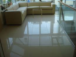 Kitchen Floor Tiles Bq High Gloss Kitchen Floor Tiles For The Kitchen Polished Porcelain