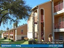 apartments in dallas texas 75243. building photo - the solaris apartments in dallas, texas dallas 75243