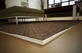 carpet edging. carpet edging trim