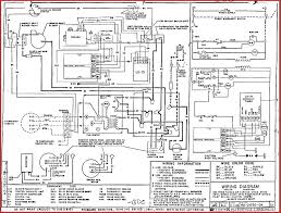 wiring diagram simple hvac wiring diagram how does air understanding electricity and wiring diagrams for hvac/r pdf at Understanding Electricity And Wiring Diagrams For Hvac R