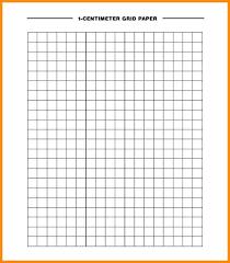 1 Cm Graph Paper Print Yolarcinetonic Peoplewho Us