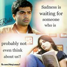 Sad Images With Quotes In Tamil Movies 173 Tamil Movie Images With