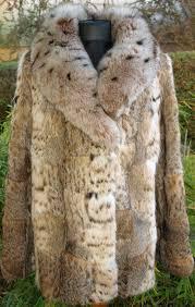 file bobcat fur pieces jacket 1 jpg