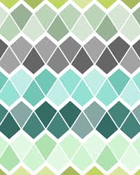 Free Wall Printables Free Printables Wall Art For Budget Home Decorating The
