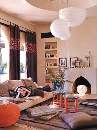 houzz living room furniture. gorgeous moroccan living room furniture and houzz o