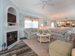 small house furniture ideas. Full Size Of Living Room:nautical Design Ideas Coastal Furniture Stores Small Beach House Decorating E