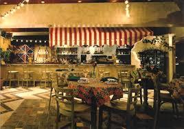 italian restaurant decoration ideas popular photos on fecffeabfedcd jpg