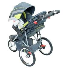 Camouflage Car Seat Stroller Camouflage Car Seat Stroller