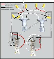 three way switch diagram 3 way switch wiring diagram and wire me three way switch diagram 3 way switch diagram wiring diagram for a light switch and outlet