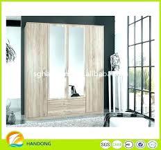 bedroom closet size bedroom door sizes mesmerizing bedroom double door got here also master doors size bedroom closet size
