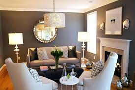 College Living Room Decorating Ideas Cool Decorating
