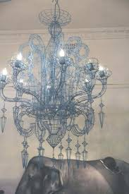 michigan chandelier rochester plus cover for view 1 of