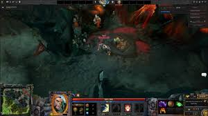 dota 2 6 79 lycan jungle guide youtube