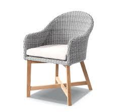 wicker basket chair medium size of trend high chair sit right outdoor wicker basket chair baby