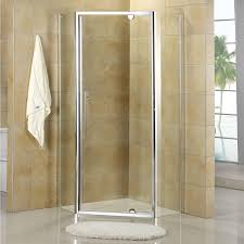 shower stalls lowes. Swanstone Shower Walls   Fiberglass Stalls Enclosures Lowes