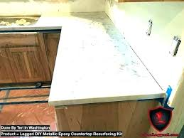 rust oleum stone spray paint countertop resurfacing kit s kitchen reviews encore refinishing stone spray paint