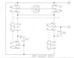 ice cube relays electrical industry network dpdt volt coil amp 230v relay wiring diagram at 230v Relay Wiring Diagram