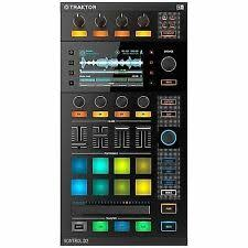 Цифровые <b>DJ контроллеры Native Instruments</b> - огромный выбор ...